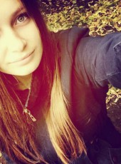 Alina, 33, Belarus, Gomel