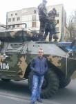 Володя, 31  , Zolochiv (Lviv)