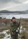 Вадим, 51 год, Новороссийск