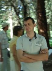 Sergey, 34, Russia, Sevastopol