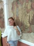 Nelly Leahu, 55  , Chisinau
