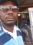 Adam, 41  , Ouagadougou