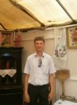 Petr, 33  , Belaya Kalitva