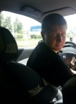Grigoriy, 33, Surgut