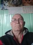 Marsel, 53  , Tyumen