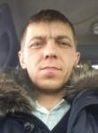 romanlevin8d628