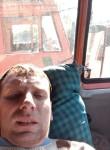 Anton, 33  , Chaplygin