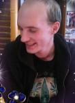 Ruskof, 28  , Mons