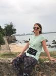 Masha, 38  , Nekrasovka