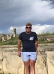 Konstantin, 53  , Moscow
