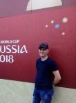 Maksim, 28, Vladimir