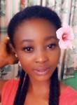 richlove, 32, Accra