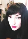 Irina, 35  , Yuzhnouralsk
