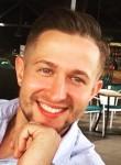 Александр, 25 лет, Київ