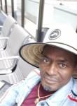 Thomas, 57  , Puerto Princesa