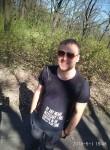 Igor, 27  , Yenakiyeve