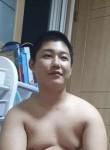 혁이, 23  , Daegu