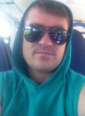 Vitas, 39, Russia, Feodosiya