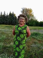 Valentina, 57, Ukraine, Berdyansk