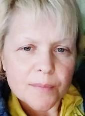 Mariya, 44, Russia, Kazan