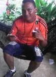 Carlos, 30  , Arraijan