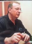 Valeryj, 46, Moscow