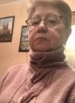 Galiya, 66  , Ufa