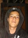 victor martin, 21  , Tepatitlan de Morelos