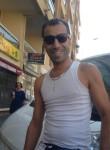 Mehdi, 39  , Saint-Laurent-du-Var