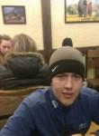 Ivan, 28, Novokuznetsk