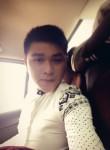 敏弟, 25, Guiyang