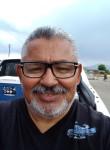 Herbert G., 57  , Bakersfield
