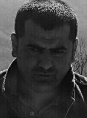 Mustafa, 38, Turkey, Alanya