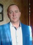 Maks, 35  , Simferopol
