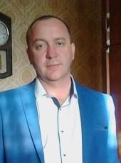 Maks, 36, Russia, Simferopol