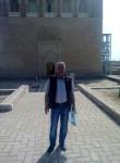 Bayram, 55  , Balkanabat