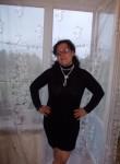 Elena, 36  , Bogoroditsk
