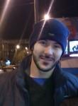 Artur, 28  , Chelyabinsk