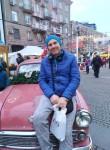 Vadim, 18, Kamenskoe