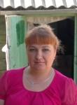 Svetlana, 47  , Shilka