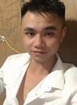 Cuongken , 25  , Hanoi