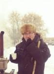 oleg_zaplatin, 56  , Chelyabinsk