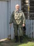 viktor, 67  , Glazov