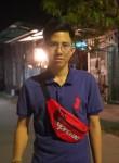 ARt, 20, Saraburi