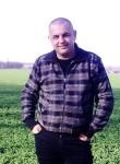 Oleg, 44  , Starominskaya