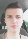 Ruslan, 23  , Syanno
