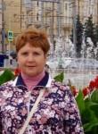 Елена, 61 год, Казань