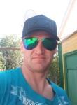 Nikolay, 39  , Salsk