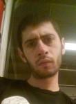 казбек, 24 года, Москва