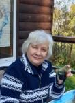 Galina, 66  , Kaluga